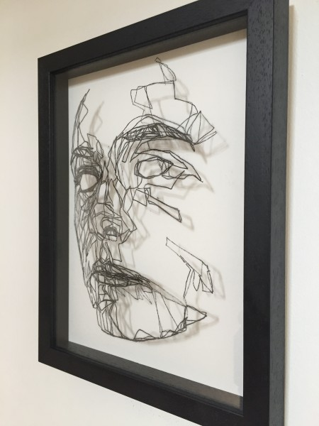 cast-xxiii-30x22-5cm-ink-monotype-on-glass