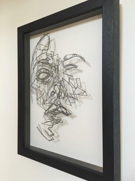 cast-xxix-30x22-5cm-ink-monotype-on-glass