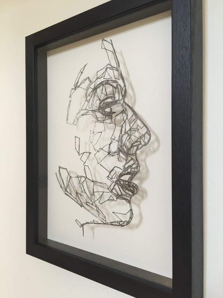 cast-xxxi-30x22-5cm-ink-monotype-on-glass
