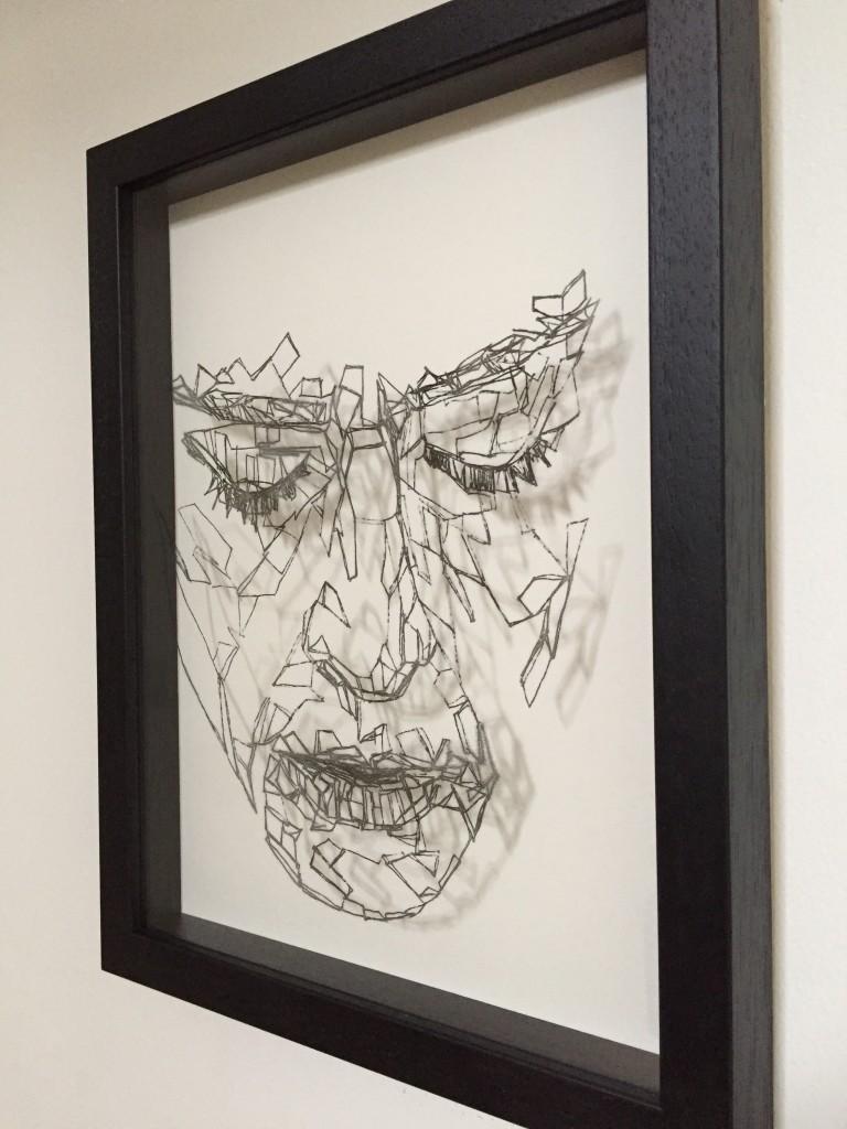 cast-xxxiv-30x22-5cm-ink-monotype-on-glass