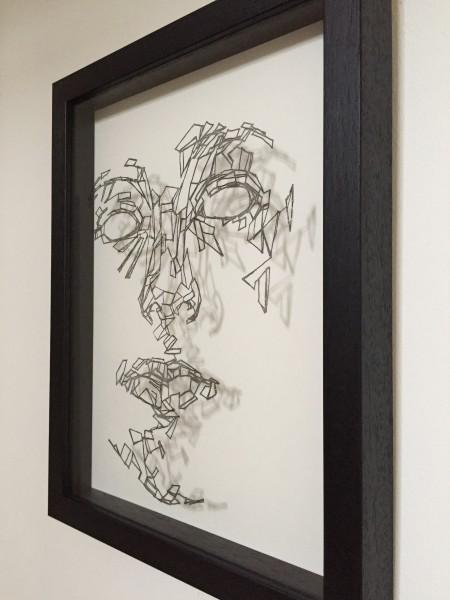 cast-xxxix-30x22-5cm-ink-monotype-on-glass