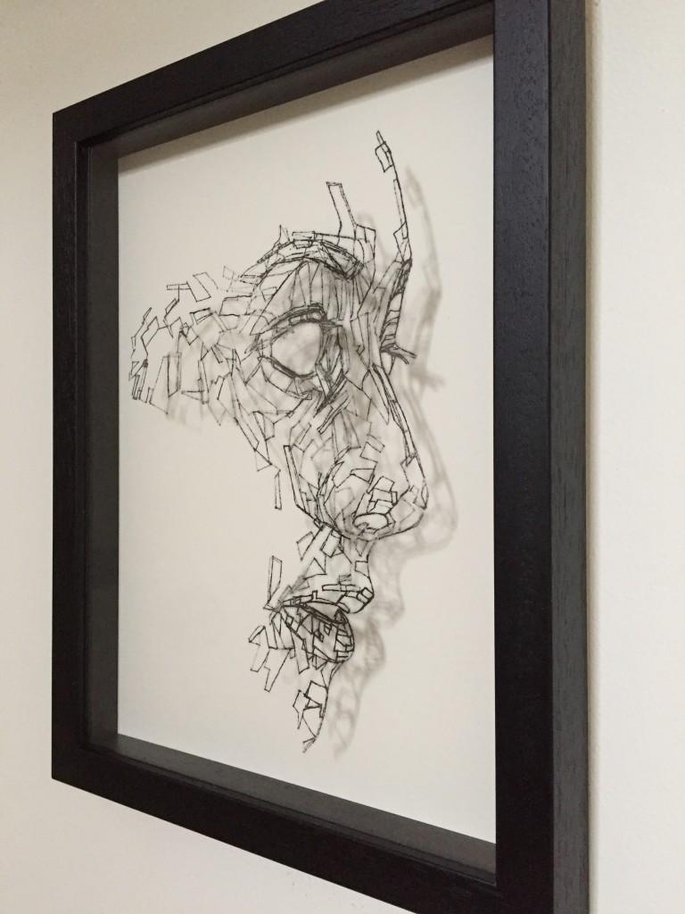 cast-xxxvii-30x22-5cm-ink-monotype-on-glass