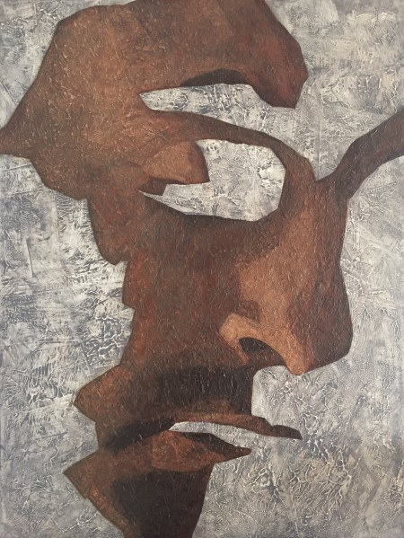 mark-youd-fragment-xlv-100x75cm-oil-on-canvas