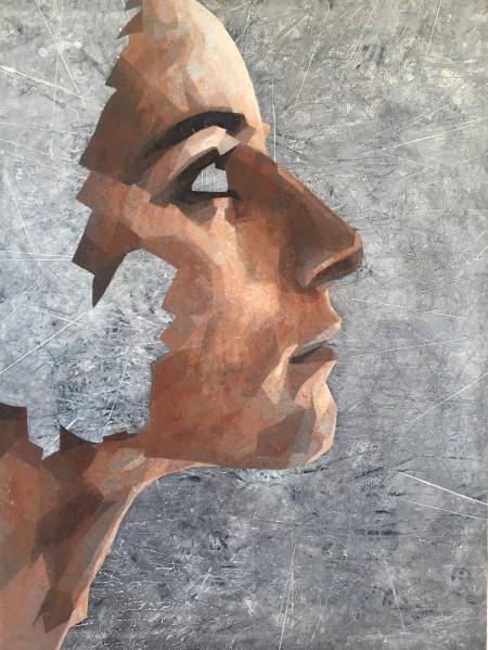 mark-youd-fragment-xlvi-100x75cm-oil-on-canvas