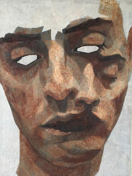 mark-youd-fragment-xlvii-100x75cm-oil-on-canvas