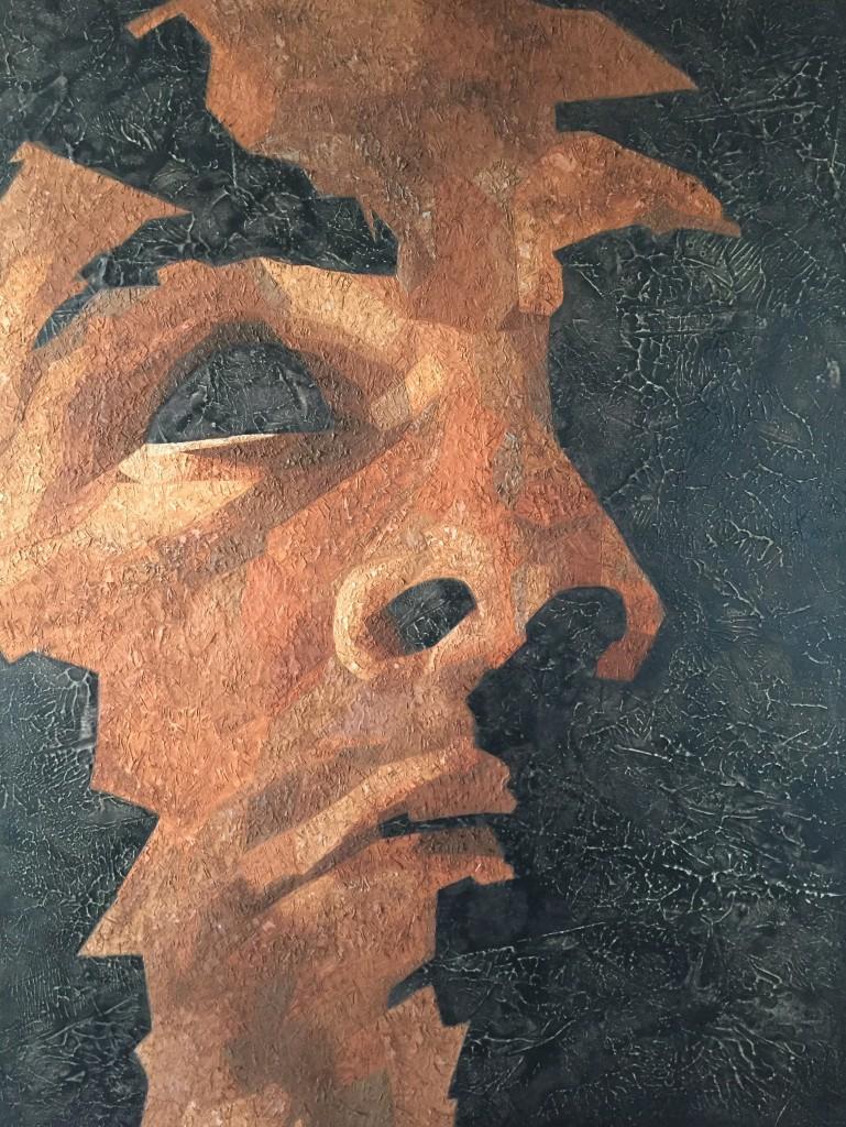 mark-youd-fragment-xlviii-100x75cm-oil-on-canvas