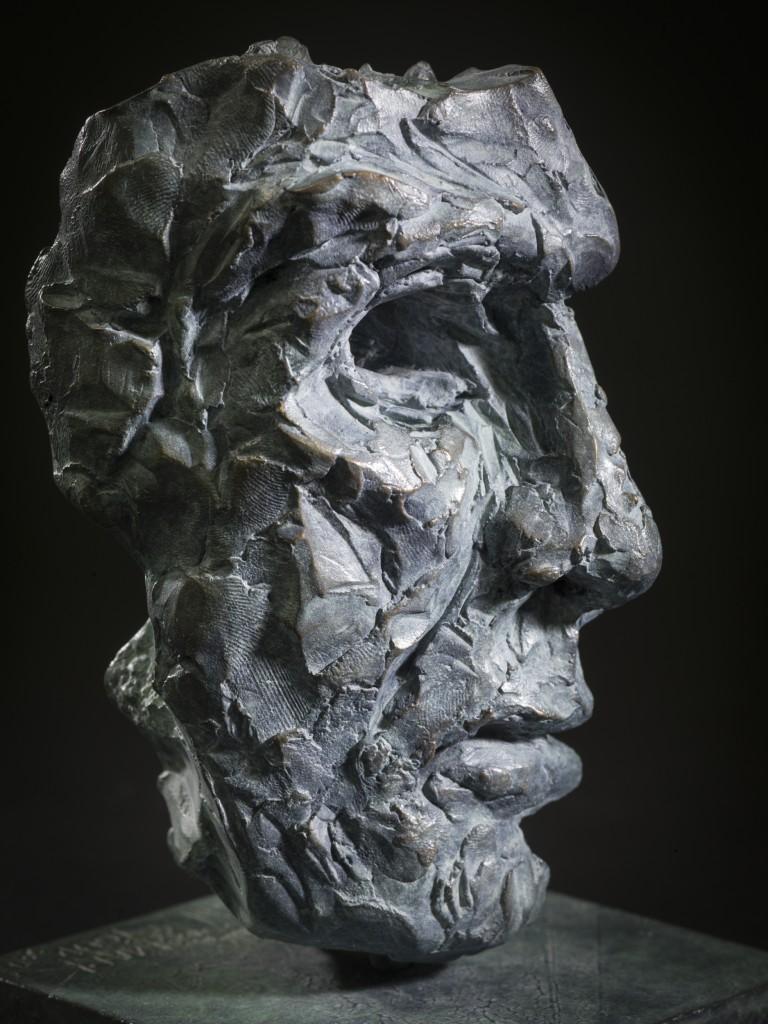 Mark Youd - Fragment LIII