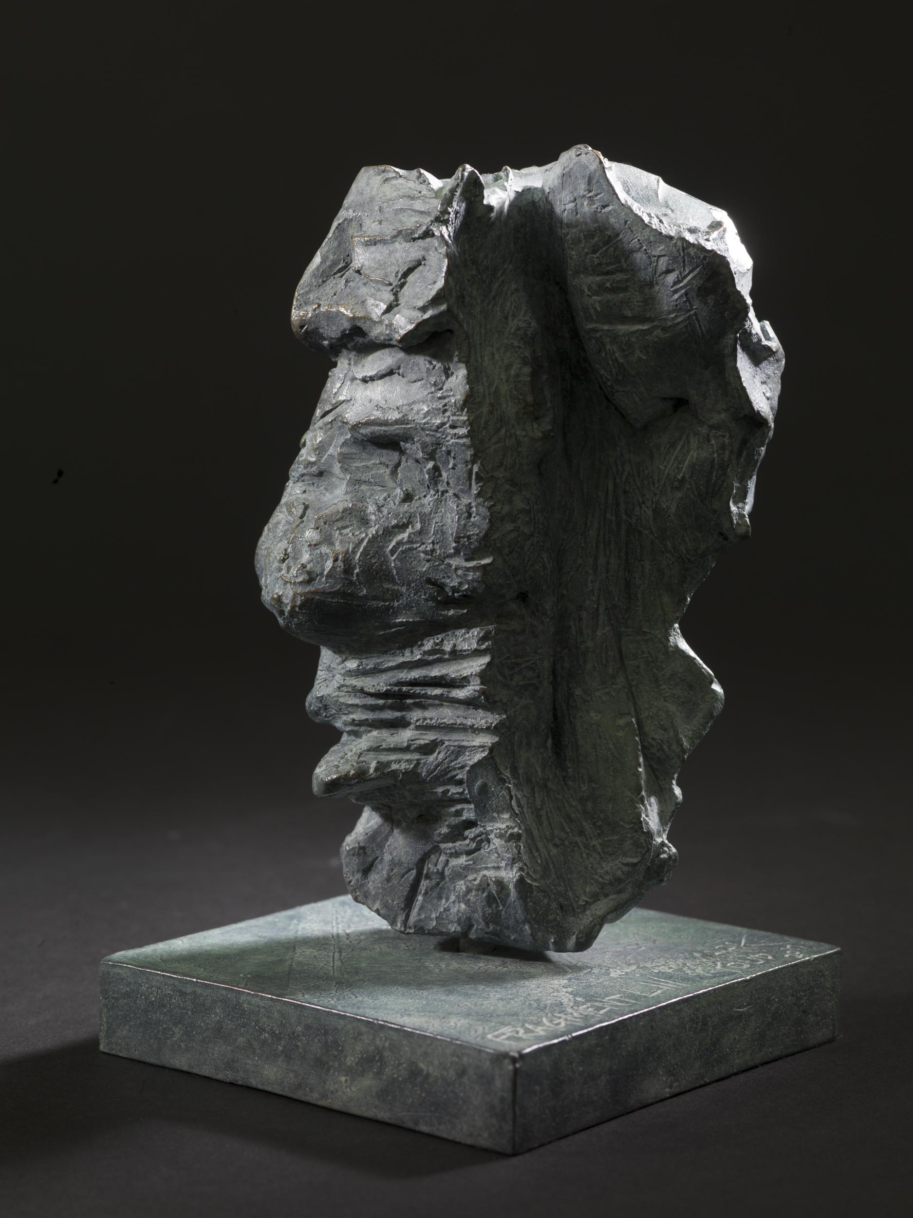 Mark Youd - Fragment LIII(4)