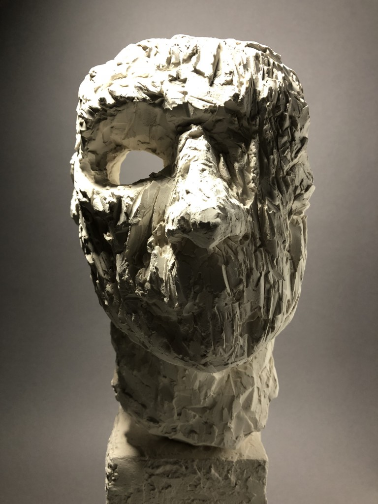 Mark Youd - Fragment LIX (1)