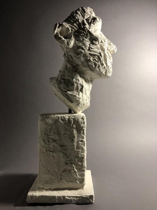 Mark Youd - Fragment LIX (3)