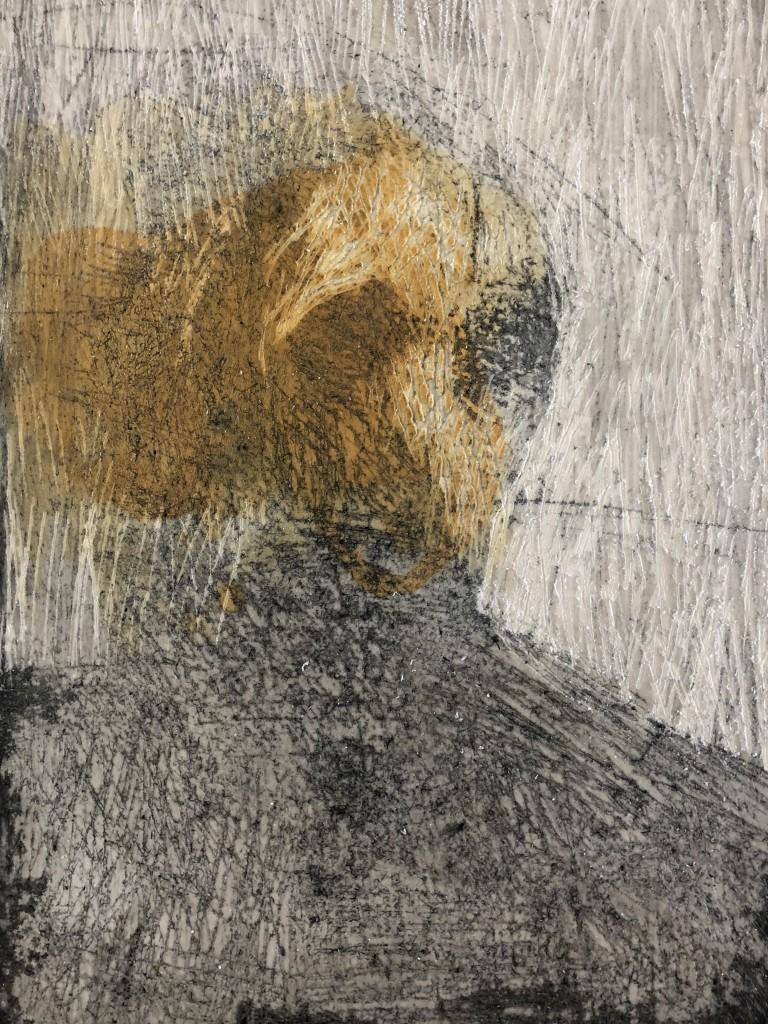 Mark Youd - Scatter I